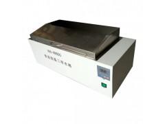 电热恒温水箱DK-420BS