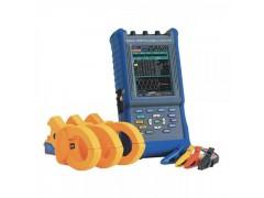 日本日置 HIOKI 3197 電能質量分析儀