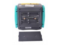 日本共立 MODEL 3005A/3007A绝缘电阻测试仪