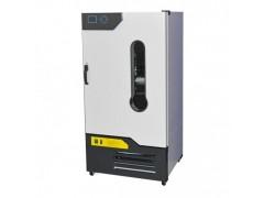 低温生化培养箱LRH-150CL(150L)