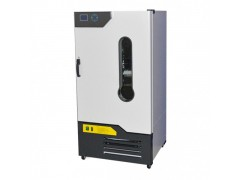 恒温恒湿培养箱LHS-150HC(150L)