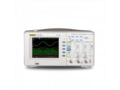 DS1000D/E/U系列 北京普源 DS1102U 数字♀示波器