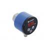 UF87NA3 陕西威格勒光纤传感器价格