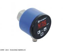 P1KH010 威格勒光电传感器价格