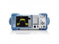 德国RS 罗德与施瓦茨  FSL18 FSL频谱分析仪 台式信号分析