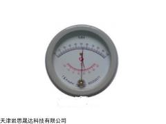 KTH-1  天津KTH-1型毛发温湿度表  温湿度计