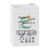 ES12140 POWERFIT蓄电池/检测合格产品、超长寿命