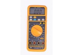 LCR-9073 台湾路昌 LCR-9073A 智能LCR电表