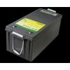 PVX-340T SOLAR蓄电池~【原装】SOLAR BATTERY