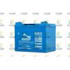 DC115-12A 丰江蓄电池【广州】厂家销售、在线报价