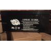 6-GFM-150 冠通蓄电池/特大容量、超好内阻