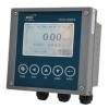 DOG-2082X溶氧/微量氧控制器