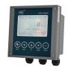 DDG-2080X电导/比电阻/盐度/TDS控制器
