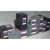 PL12-240 BE蓄电池/BE进口电池、大陆市场销售价格