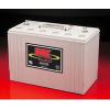 ES4-6 MK蓄电池~【安阳】电池详细特征、批发代理