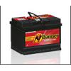 AGM513 奥地利蓄电池~班纳Austrian battery