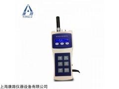 WH-1型微环境检测仪