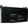 NP33-12 MATRIX蓄电池/销售性能、规格特点