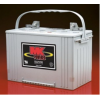 ES3-6H MK蓄电池~许昌供应价格、规格特征
