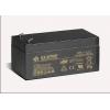 BP230-12 BB蓄电池~台湾BB电池的维护及使用方法