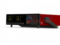 英國牛頓N4L PPA3500系列 多通道功率分析儀 PPA3510