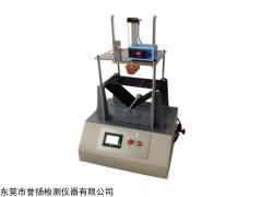 LT4074 触摸屏软压寿命试验机