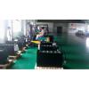 HF28-12A KOBE蓄电池~KOBE叉车专用电池