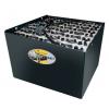 120100 NUMAX蓄电池【美国】进口电池、大量批发