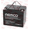 RM12-45DC REMCO蓄电池【中国】贸易有限公司