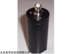 MHY-16439 振动速度传感器