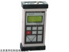 MHY-16435 曳引机扭振测试仪