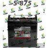 S305 邱健蓄电池【Trojan】新品特殊型号销售