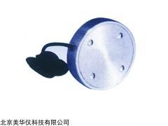 MHY-16397 土压力盒