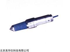 MHY-16396 孔隙水压力计