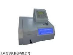 MHY-16368 硅磷酸根分析仪
