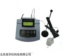 MHY-16363 钠离子监测仪