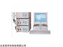 MHY-16359 色谱仪