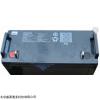 网络机房/直流屏松下蓄电池LC系列100AH