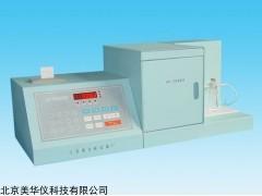 MHY-16341 微机砷测定仪