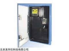 MHY-16337 硅酸根监测仪