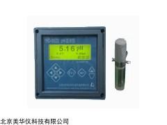 MHY-16321 pH监测仪