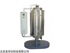 MHY-16316 CO发生炉
