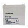 6-FM-200 格瑞特蓄电池~永济/电池批发性能、规格特征