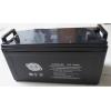 6-GFM-120 冠通蓄电池/全新价格、网上销售
