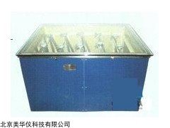 MHY-16291 中空玻璃密封性能自动试验机