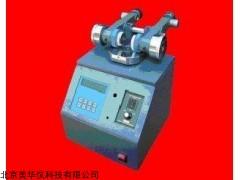 MHY-16279 智能磨耗仪
