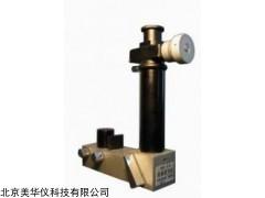MHY-16244 表面应力仪