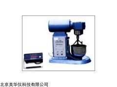 MHY-16240 净浆搅拌机
