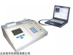 MHY-16226 测土配方施肥仪