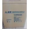 6-GFM-65 光宇蓄电池/使用方法、维护特征